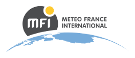 mfi METEO FRANCE INTERNATIONAL